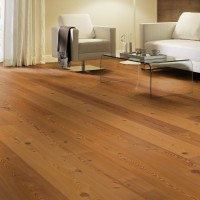 Larch Mocca Brushed